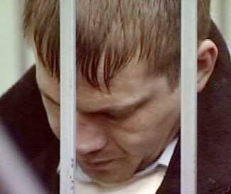 Сегодня  суд по делу об убийстве Ани Шкапцовой  допросит Кулагина