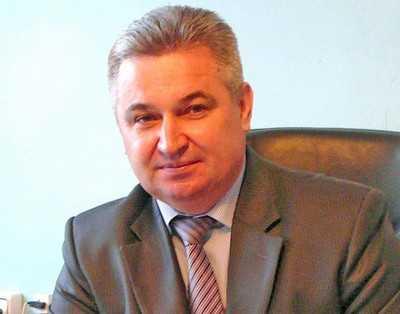 Суд велел уволить главу Почепского района Александра Граборова