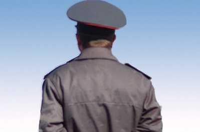 Против брянского экс-полицейского возбудили уголовное дело за подлог