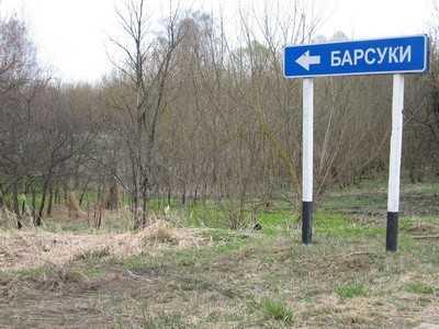 Брянцы напомнят о Чернобыле запуском в небо белых шаров