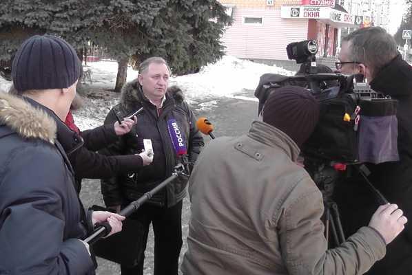 Виновных в гибели Кирилла Диденко  не могут  найти