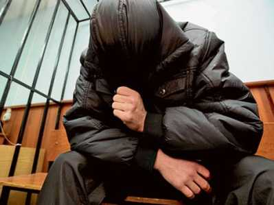 За простреленную щёку  подростка брянскому разбойнику дали три с половиной года