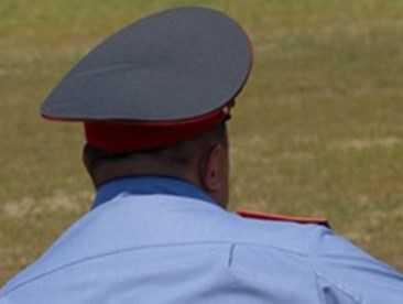 Брянского  экс-полицейского будут судить за ДТП, в котором пострадал школьник
