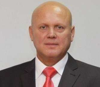 Сегодня стартовал суд над бежицким главой Машковым