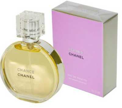 Суд: Две трети Chanel брянского магазина «Джель» оказались подделкой
