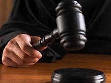 Житель Брянской области, оклеветавший гаишников,  отправится под суд