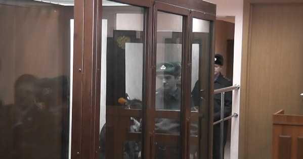 Кулагин и Шкапцова отказались рассчитаться с полицией за напрасные поиски дочери