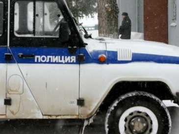 Брянский дебошир, избивший полицейского наручником, ответит перед судом