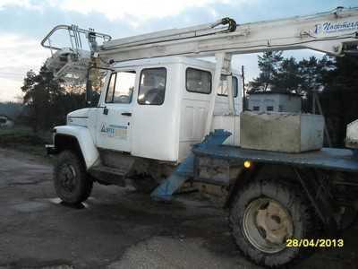 Подачу электричества в Климовском районе восстановили