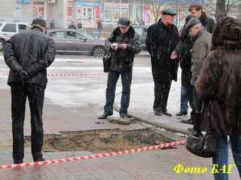 Первое заседание суда по делу о гибели Кирилла Диденко будет закрытым