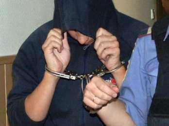 Брянского подростка будут судить за убийство старушки и поджог её дома