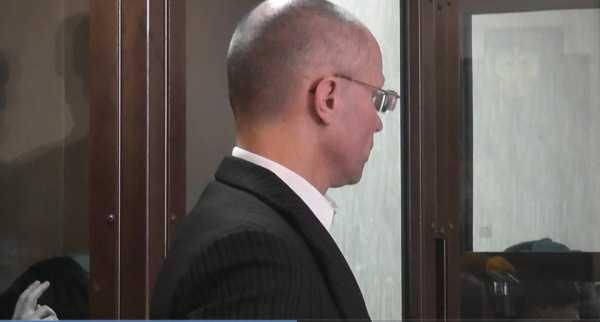 Отец Светланы Шкапцовой: Моя дочь – не убийца