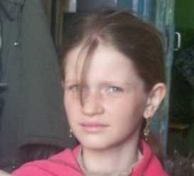 Брянская полиция за несколько часов разыскала пропавшую школьницу