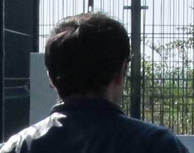 Дагестанца, забившего брянскую подругу, отправили под суд