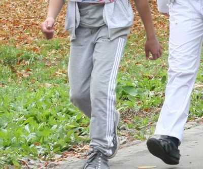 Изобличены еще два брянских подростка, изнасиловавшие девочку