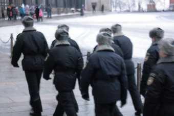 Избиение брянских кадетов повлекло возбуждение дела