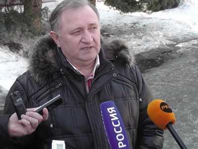 Дело о гибели Кирилла Диденко рассмотрят в  областном суде  на следующей неделе