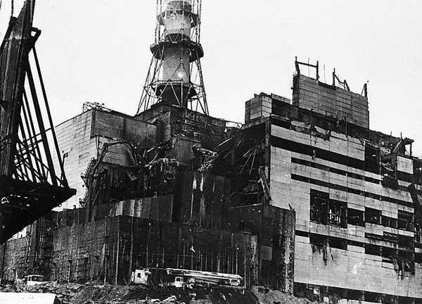 МЧС отказался сокращать число чернобыльских брянских льготников