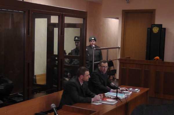 На  прениях в суде Кулагин  изворачивался, Шкапцова просила прощения