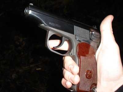 Брянскому извращенцу, угрожавшему женщинам оружием, дали условный срок