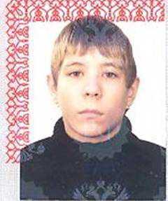 Из брянской психиатрической больницы сбежал 14-летний мальчик