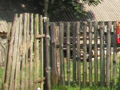 В Унечском районе покончил жизнь самоубийством 17-летний юноша