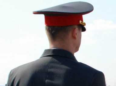 Начальник сельцовских участковых избил двух брянских подростков