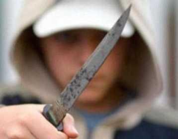 Брянскому «мяснику», изрезавшему женщину,  грозит 15 лет заключения