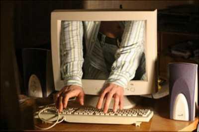 Group-IB и RU-CENTER нанесут совместный удар по мошенничеству в интернете