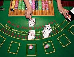 Брянский суд закрыл сайт азартных игр