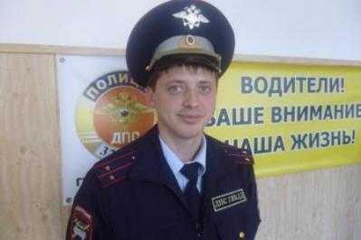 В Брянске задержаны автомобильные воры  под «кайфом»