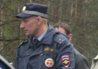 На Шоссейной в Брянске столкнулись два 19-летних водителя