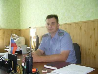 Орловчанин ответил перед судом за оскорбление брянских гаишников