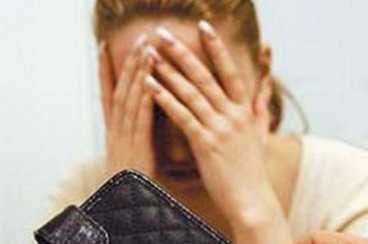 Брянскую алиментщицу осудили на восемь месяцев