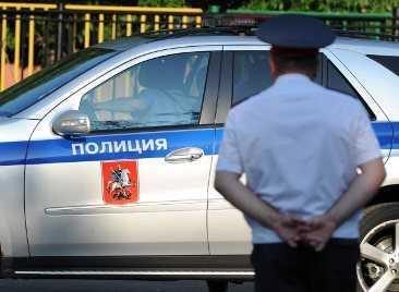 Водитель брянской полиции попался на сбыте марихуаны