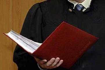 Молдаванину,  погубившему в ДТП двух человек, брянский суд вынес приговор