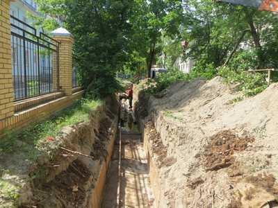 «Брянские КС» в июле остановят на ремонт 33 котельных