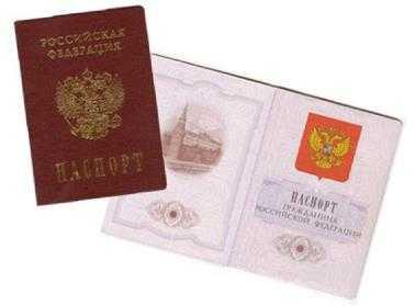 В Брянске украинка хотела приобрести российское гражданство за взятку
