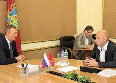 Зарплата учителей Стародуба приблизилась к 20 тысячам рублей