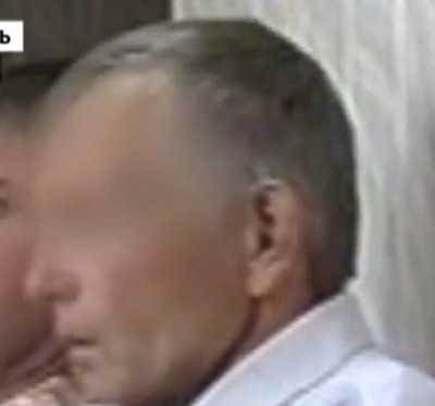Брянский депутат, изнасиловавший трех девочек, арестован