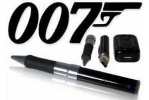Брянского  продавца шпионских штучек приговорили к ограничению свободы