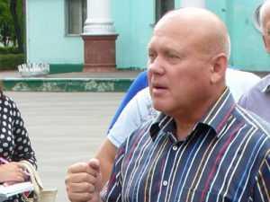 Суд над  Машковым продлится до середины августа