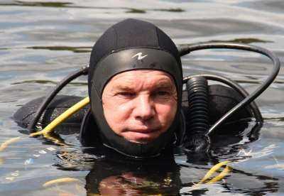 Завтра Брянск простится с погибшим в авиакатастрофе  Дмитрием Кирюхиным