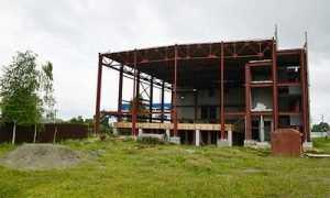 Бассейн в Володарском районе придется строить в кредит