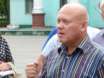 Свидетель: После задержания Машков рассказывал полиции про парки и фонтаны