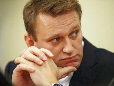 Навального могут отправить отбывать срок в брянскую колонию