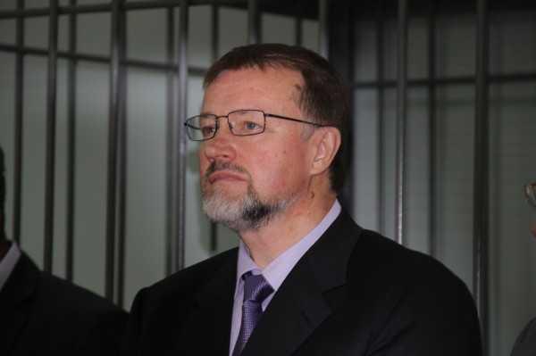 За одну «Линию» тульского губернатора посадили, три брянских сошли с рук