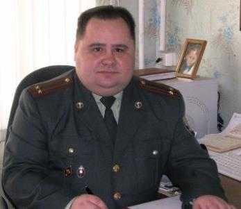 Материалы проверки по делу Гулакова поступили в брянский следственный отдел