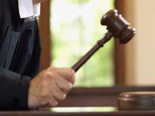 Два брянца ответят за ложь в суде «из чувства солидарности»