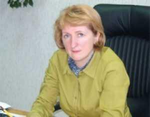 За взрыв на брянской «Снежке»  её бывшему гендиректору дали условный срок